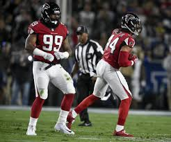 What to know about New England Patriots DE Adrian Clayborn, who ...