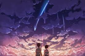1360 your name hd wallpapers