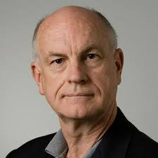 Terry Campbell - Clinical Professor