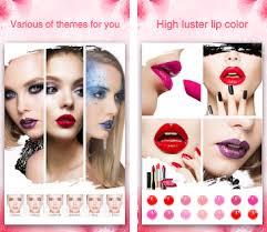 beauty photo editor selfie camera apk