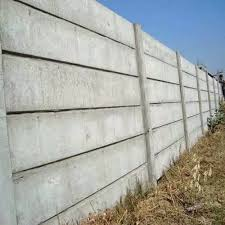 Reinforced Concrete Fence Post Mould For Cement Concrete For Fencing Precast Cement Concrete Fence Molds View Steel Moulds For Precast Concrete Ling Feng Product Details From Ningjin County Shuangli Building Materials Equipment Co