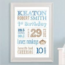 best of etsy baby gifts sheknows