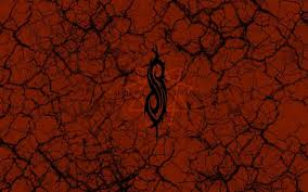 slipknot nu metal wallpapers hd