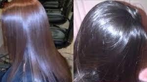 شعر ناعم قصات شعر بنات جميله جدا كيف