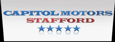 used car dealership of va and stafford