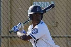 Osiris Johnson High School Baseball Stats Encinal (Alameda, CA)   MaxPreps