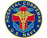 Navy Chief Petty Officer Cpo Decal