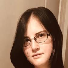 Juliet Smith (julietsmith7583) on Pinterest
