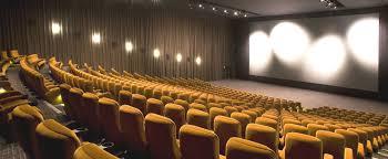 Village Cinemas - Doncaster - PHD ...