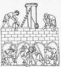 201 5.2. As ferramentas utilizadas nos trabalhos em pedra ...