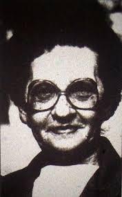Pearl Ilene (Sanders) White Hoffman (1926-2003) - Find A Grave Memorial