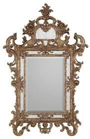 verre eglomise mirrors mirror gold