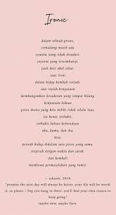 ideas for quotes cinta beda agama quotes agama