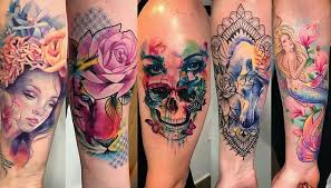 Stacy Smith is opening her books August... - Tattoo Me Charlotte | Facebook