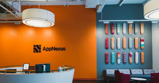 appnexus dsps will switch off ad