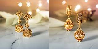 avail free gold coins from tanishq with