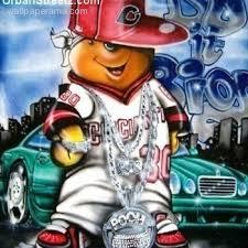 gangsters cartoon pics wallpapers photos