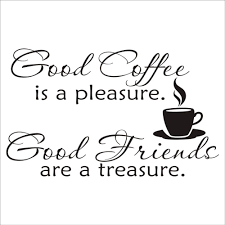 coffee and friends quotes quotesta