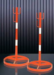 Fence Post Ritm Industryritm Industry