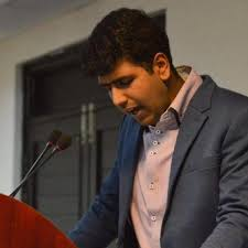Abdullah AFZAL | Information Technology University of the Punjab ...