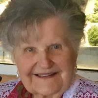 Carole Turner Obituary - Clarks Summit, Pennsylvania | Legacy.com