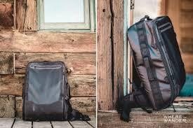 cabin bag sydney the art of