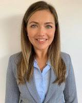 Melissa FitzGerald — Monash University