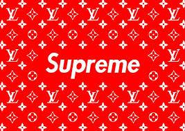 supreme wallpaper 77 1080x1920 pixel