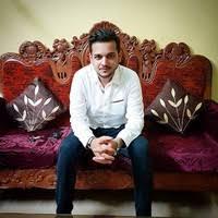 Praveen Singh Thakur - Quora