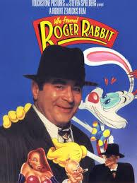 byrne robotics who framed roger rabbit