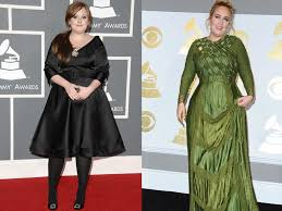 Adele lost weight on 'sirtfoods.' Here are 24 other celebrity diets. -  Insider