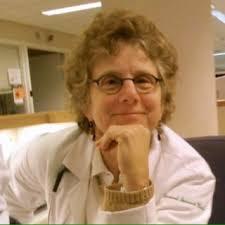 Dr. Priscilla Carr, MD – Barre, VT | Internal Medicine