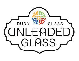 rudy art glass york pa