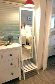 long standing mirror free mirrors