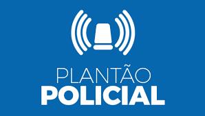 Confira as últimas notícias policiais no Plantão J1 – Diário do ...