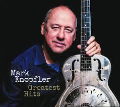 Mark Knopfler - Greatest Hits (2019, Digipak, CD) | Discogs