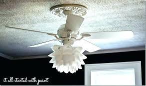 harbor breeze ceiling fan light bulb