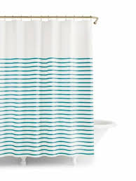 kate spade turquoise harbour stripe