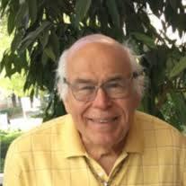 Duane Phillips Obituary - Visitation & Funeral Information