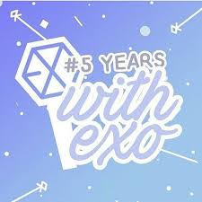 exolloveyou instagram photo and video on instagram