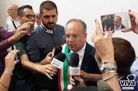 Trani: Il tranese Rossi neo sindaco di Brindisi, ieri la cerimonia ...