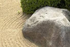 how to cast faux rocks for landscaping