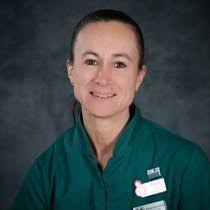 MEET THE TEAM   Need out of hours vets in Ely?