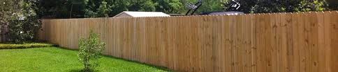 Wood Fence Orlando All County Fence Contractors Llc