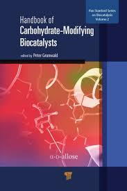 Handbook of Carbohydrate-Modifying Biocatalysts / Edition 1 by Peter  Grunwald | 9789814669788 | Hardcover | Barnes & Noble®