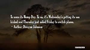 top over hump day quotes sayings