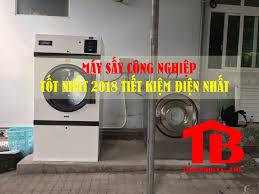 Lưu trữ máy ủi quần áo công nghiệp - Máy giặt sấy công nghiệp chính hãng