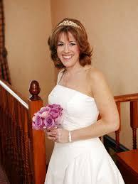 wedding hair bridal makeup for