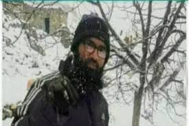Kerala ISIS module leader Rashid Abdulla reportedly killed by US forces in  Afghanistan | The News Minute