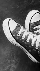 wallpapers converse sneakers